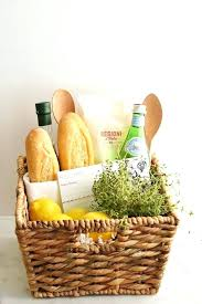 thoughtful housewarming gifts gift best do it yourself ideas for friends inexpensive i good housewarming gift