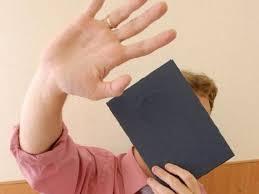Брянске заместителя главы Володарки осудили за фальшивый диплом В Брянске заместителя главы Володарки осудили за фальшивый диплом