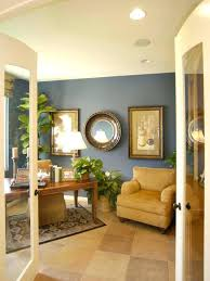 home office french doors. Fine Home Home Office French Doors With Arched Door Entry For Plan 18 In