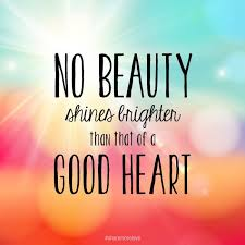 Beauty Strength Quotes Best of Strength Quotes No Beauty Shines Brighter Than That Of A Good