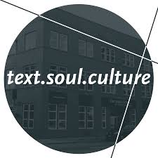 text.soul.culture: a podcast from The Seattle School of Theology & Psychology