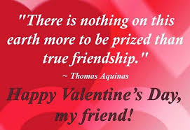 happy valentines day poems for friends. Delighful Friends Best Happy Valentines Day 2018 Sayings For Friends Lovers Husband Wife With Poems Friends Valentine Week List Days Rose Date Sms