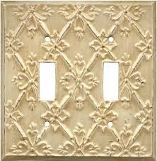 Decorative Light Switch Plates Wall Switch Plates Decorative Wall Switch Plates Decorative Light