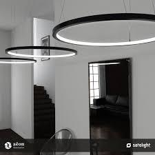 office pendant lighting. hadroni pendant lights office lighting
