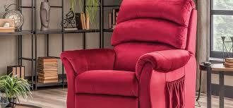 tv koltukta ile ilgili görsel sonucu