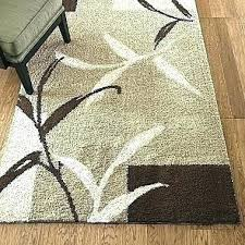 jcpenney area rugs runners interesting kitchen with fl