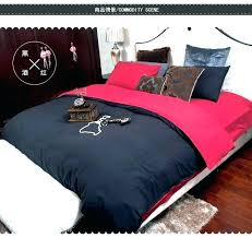 Mens Quilts Bedding – co-nnect.me & ... Mens Quilts Bedding Mens Quilts Bedding Mens Quilted Bedding Sale Full  Image For Cool Aliexpresscom Buy ... Adamdwight.com