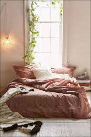 full size of bedroom design ideas queen xl duvet cover queen bed quilt covers white