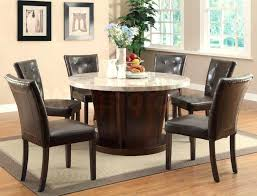 big lots dining table medium size of dining lots furniture dining room sets big lots furniture big lots dining table