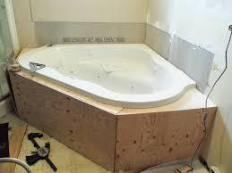 cute home depot whirlpool tub