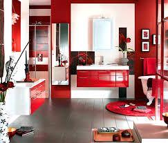 Dark Red Bathroom Bathroom Red Bathroom Red Bathroom Faucets Deep Red Bathroom