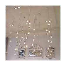 bocci 14 5 five 5 pendant light