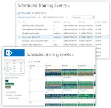 Employee Training Management Employee Training Management Reviews And Pricing 2019