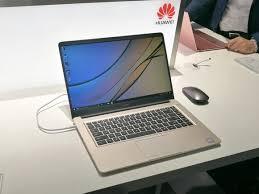 huawei computer. huawei matebook d \ computer