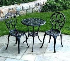 small outdoor table set small patio bistro set fresh patio bistro table or fabulous outdoor patio small outdoor table