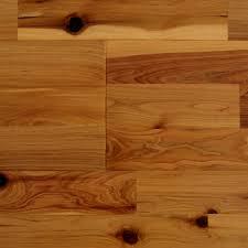 australian cypress hardwood flooring