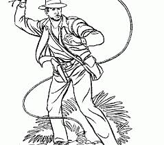 Small Picture indiana jones coloring pages 100 images see free coloring