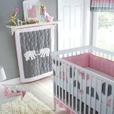 girl nursery bedding ideas image of best elephant nursery bedding baby girl bedroom ideas ireland