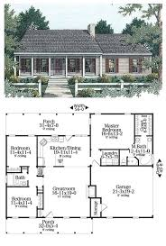 3 bedroom house plans with attached garage. house plan 40026 | total living area: 1492 sq ft, 3 bedrooms \u0026 2 bathrooms. split bedrooms, an open floor and nice porches. #ranchstyle #house\u2026 bedroom plans with attached garage p