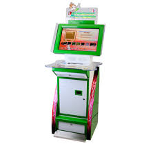 Chocolate Vending Machine Toy Best Gm48a Toy Crane Vending MachinesChocolate Vending MachineCandy