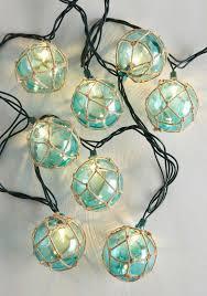 beach theme lighting. best 25 coastal lighting ideas on pinterest kitchen beach style pendant and inspired kitchens theme w