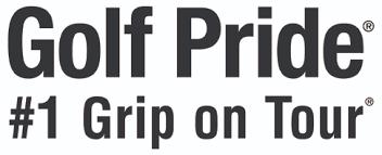 Golf Pride | The Q