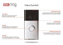 friedland 2 doorbell wiring diagram images diagram wiring diagram uk doorbell wiring diagram two chimes doorbell wiring