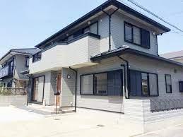 徳島 中古 住宅