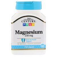 «<b>Магний</b> Б6 Магнезиум Синержи DD» — Витамины и минералы ...