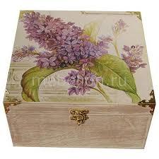 <b>Шкатулки</b>, Подарки, Сувениры, Цветы. Привлекательные цены ...