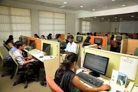back office jobs in delhi s aasaanjobs com s