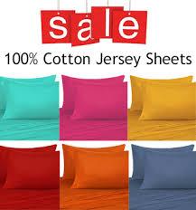 xlong twin sheet sets twinxl com twin xl superstore dorm bedding sheets comforters
