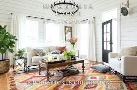 joanna gaines rugs magnolia home by joanna gaines rugs canada joanna gaines rugs