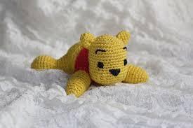 Hong Kong internet blocked from <b>Winnie-The-Pooh</b> on <b>Disney</b> site ...