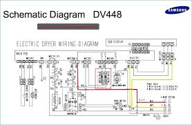 how to understand wiring diagrams for cars diagram symbols hvac amp full size of wiring diagrams for subwoofers car audio automotive online load center diagram explained gram
