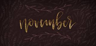 Cute Desktop Wallpapers November (Page ...
