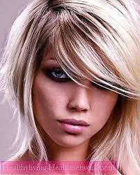 أنواع قصات الشعر القصيرة للنساء الصور والعناوين أفكار