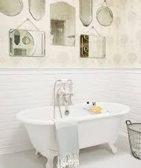 bathroom decor accessories. Great Bathroom Decorating Accessories 90 Best Ideas Decor U0026 Design Inspirations For Bathrooms