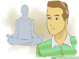 how to put a quote in an essay examples wikihow image titled put a quote in an essay step 7