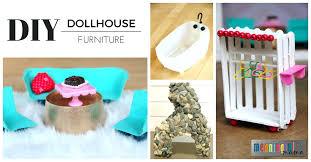 Best Dollhouse Furniture Dollhouse Furniture Sets Wood prnyinfo