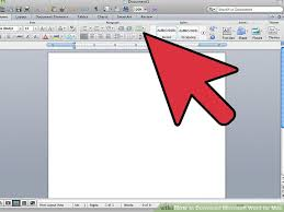 How To Download Microsoft Word For Mac 8 Steps With Pictures
