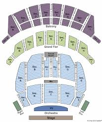 Altria Theater Seating Number Related Keywords Suggestions