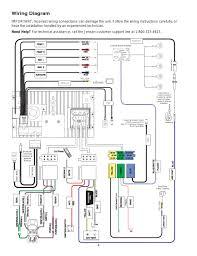 jensen healey wiring harness diagram wiring diagram for you • jensen wiring harness diagram wiring diagram online rh 7 9 18 3 philoxenia restaurant de jensen uv10 wiring harness 7020 harness jensen