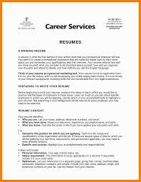 What Is Resume Profile 9 10 Profile Statement On Resume Archiefsuriname Com