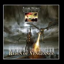 Amazon World Music Charts Reign Of Vengeance By Future World Music B004z9dd4w