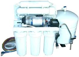 culligan whole house water filter. Culligan Reverse Osmosis Cost Water Softener Prices Whole House Filter  Best System Rental Culligan Whole House Water Filter