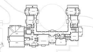 interior design floor plan sketches. Interior Design Drawing Youtube Fresh Floor Plan Lovely  Hotel Floorplan Sketch Interior Design Floor Plan Sketches T