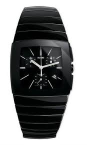 rado sintra unique high tech ceramic watch in possession i rado sintra quartz chronograph date black ceramic watch r13477192 men watch