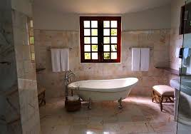 Bathroom Remodeling Service Awesome Decorating Ideas