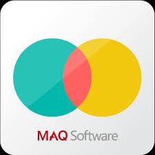 Venn Diagram Of Relationships Venn Diagram By Maq Software